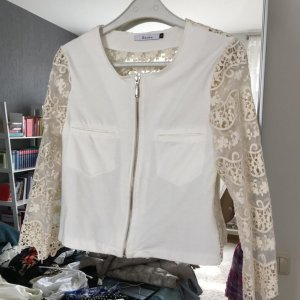 Tkmaxx Short Jacket multicolored