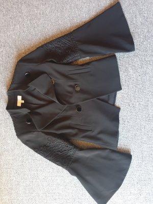 Coast Short Blazer black