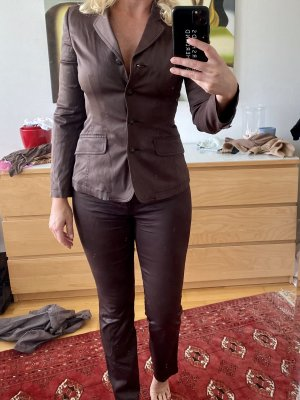 Blazer Moschino Jeans