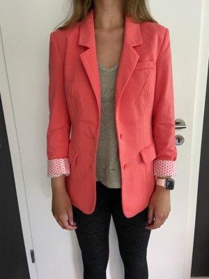 Vero Moda Jersey blazer veelkleurig
