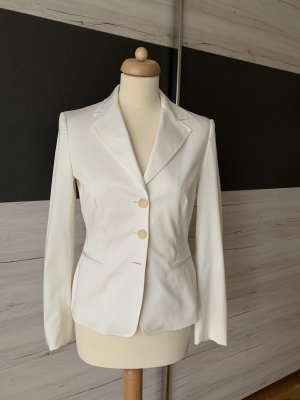 Blazer off-white Max Mara