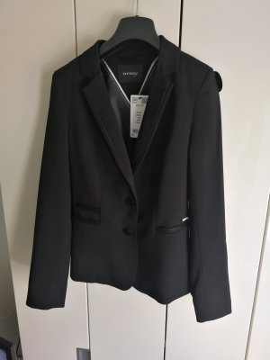 Blazer Orsay Gr. 34 Businesses