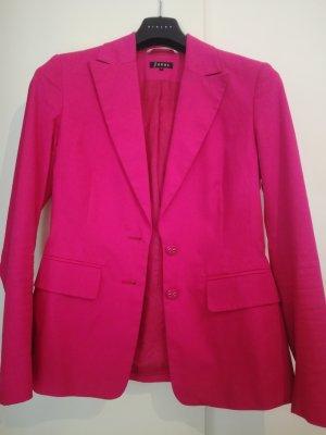 Blazer pink Jones