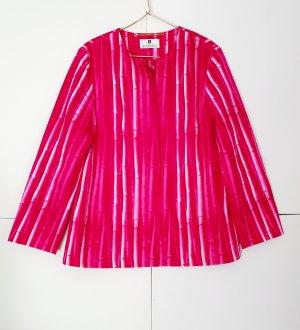 Givenchy Blazer largo multicolor