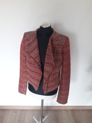 blazer promod gr 36