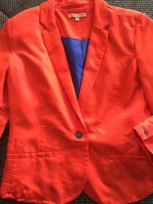 Blazer | Review | Gr. XS > Orange