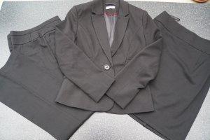 Orsay Costume business noir