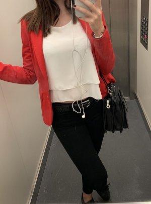 Blazer Rot