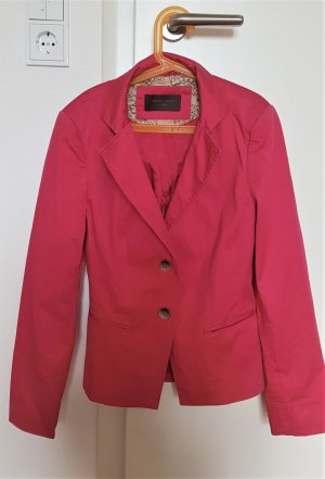 Blazer s´oliver pink Selection