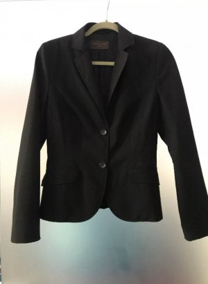 Blazer s. Oliver selection