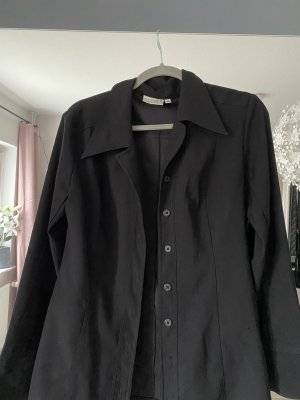 Hennes Collection by H&M Jersey Blazer negro
