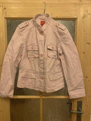 Blazer sehr schön in der Gr.40 von der Marke S.oliver ***wenig getragen ***