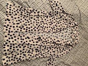 Blazer Sonderkollektion H&M