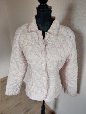 Nadine H. Jersey Blazer pink