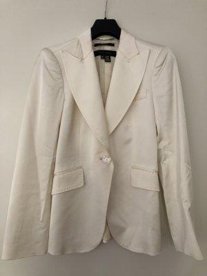Blazer, Trendy Original Vintage 90er, Gr 38, Neu ohne Etikett