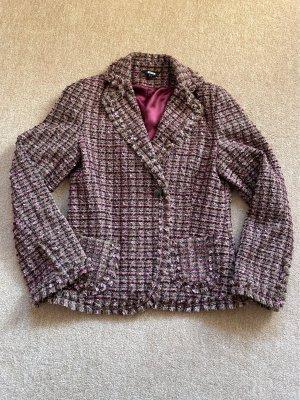 Blazer Tweed Gr.36/38