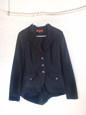 Blazer Uniform Hallhuber Donna