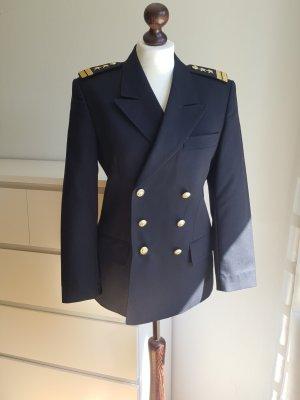 Blazer vintage Marine