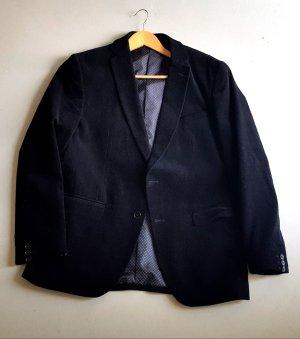 Blazer von Angelo Litrico, M/L, zu verkaufen