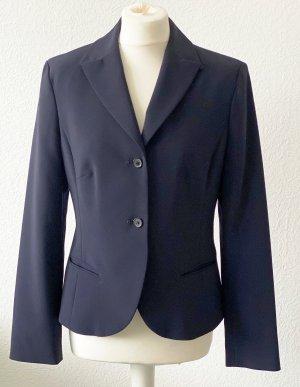 Blazer von Blacky Dress Business, Anzugjacke, Gr. 38