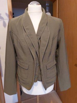 Blazer von bpc Selection – Größe 44/46 – 3x getragen!