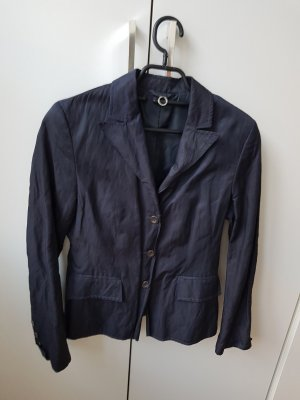 Concept UK Blazer dark blue