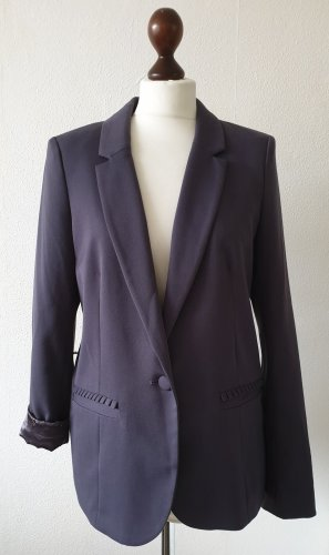 edc by Esprit Long Blazer anthracite-dark grey