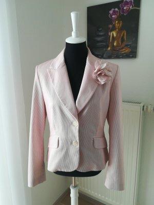 Blazer von Esprit Collection Gr 40