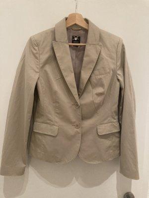 Blazer von Esprit collection  in Größe 38