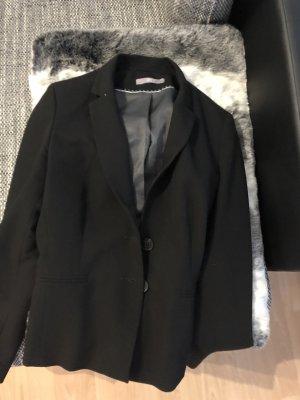 Jake*s Short Blazer black