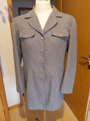 Blazer von Ladies Woodpecker Collection – Gr. 44/46 – 3x getragen!