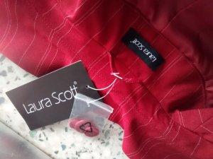 Blazer von Laura Scott gr 19(38) neu mit Etikett