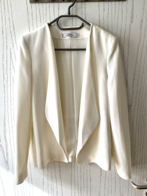 Blazer von Mango Suit