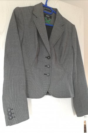 Blazer von Marks & Spencer, business.  38