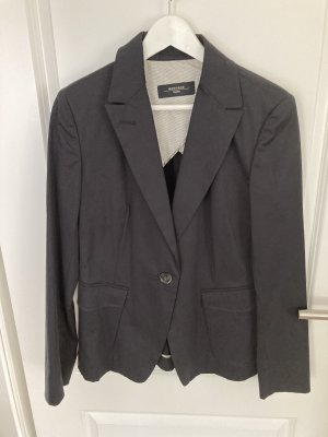 Blazer von Max Mara Weekend