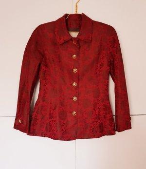 blazer von Nina ricci gr. 38