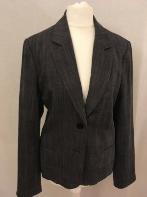 Blazer von Oui - Basic - Business