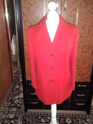 1.2.3 Paris Blazer multicolor lana de esquila