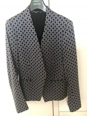 Theory Boyfriend Blazer multicolored