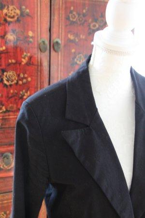 Blazer von Vero Moda in schwarz Größe 38