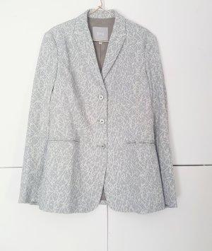 Blazer von Versace Jeans Couture gr. 38
