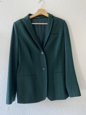 Blazer Windsor tannengrün / Waldgrün