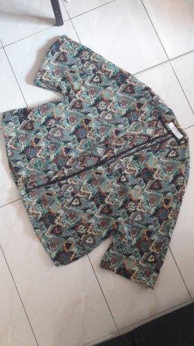 blazer Zara