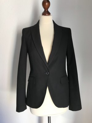 Blazer Zara Made in Spain! (36)