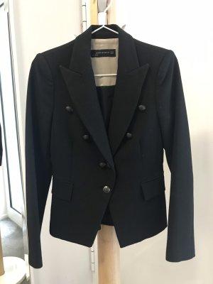 Blazer Zara Woman Gr.34 wie Neu