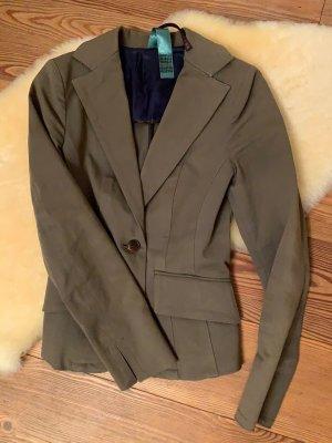 Cadoro Venezia Ladies' Suit light brown