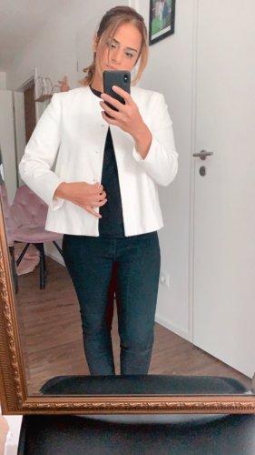 Blazerjacke Zara S