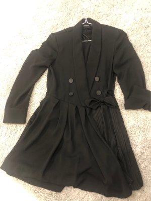 Blazerkleid Jumpsuit Zara  XS