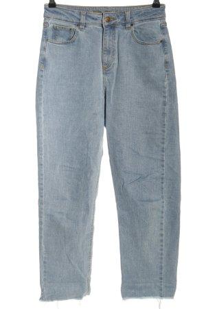 Bleed High Waist Jeans