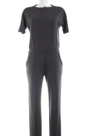 Bleifrei Jumpsuit schwarz Casual-Look